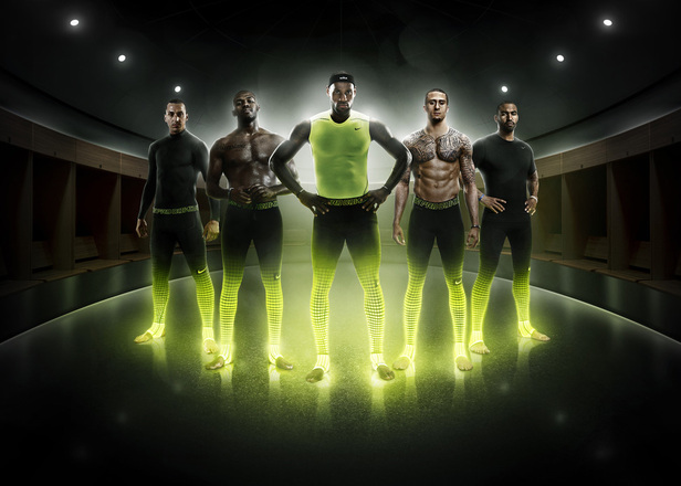 nike-pro-combat-recovery-tights_616