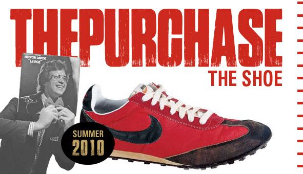 thepurchase