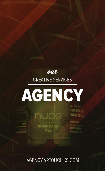 agency1