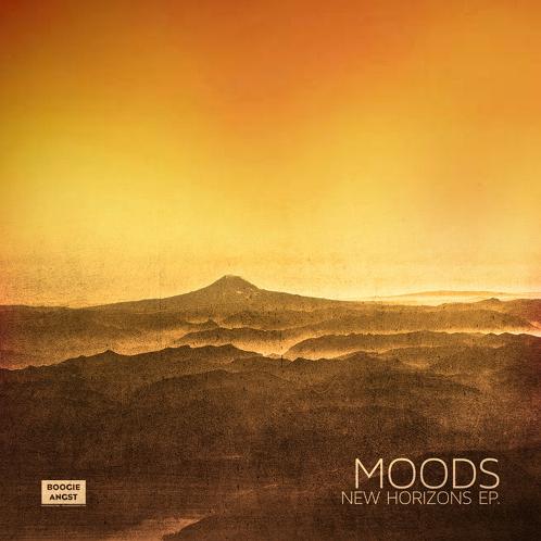 moods-newhorizons1