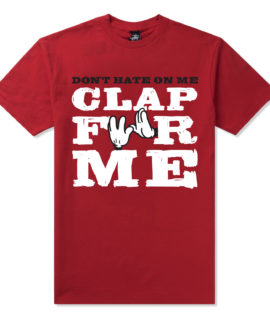 01_Clap_for_Me_front