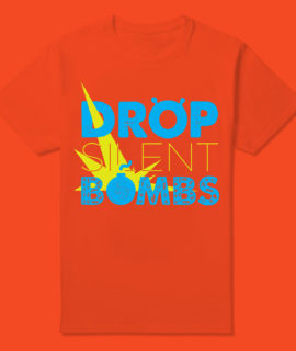 05_Drop_BOMBS_front